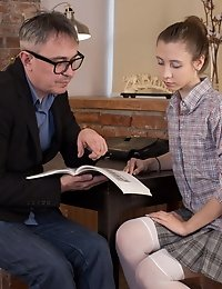 Think, that schoolgirl teen private tutor porn galleries